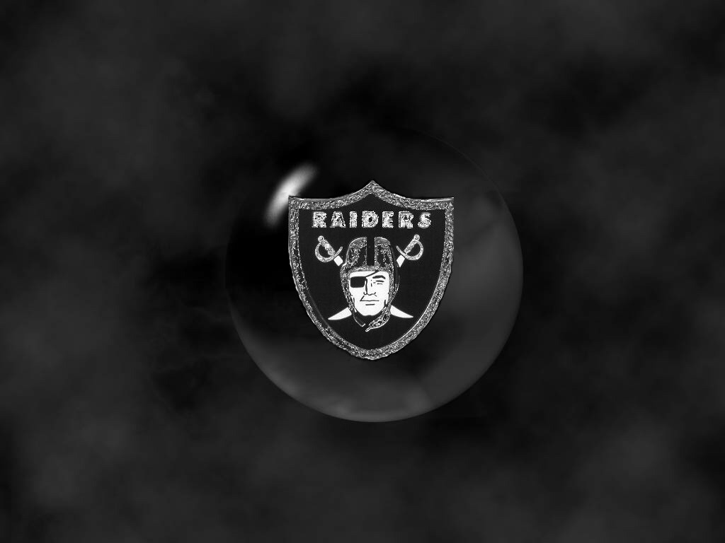 Galerry Check this out our new Oakland Raiders wallpaper Oakland